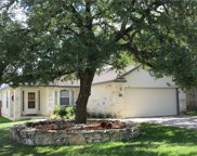 57 Sprucewood Dr, Wimberley image