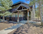 2305 Sidewinder Dr Unit 900, Park City image