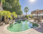 15289 N 135th Drive, Surprise image
