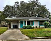 1509 8th Street W, Palmetto image