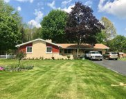 262 Pine Valley Drive, Greece image