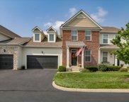 4601 Family Drive, Hilliard image