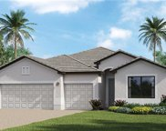 2360 Orchard St, Naples image