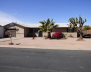 1432 S Coconino Drive, Apache Junction image