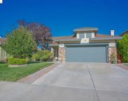 36 Haystack Ct, Brentwood image