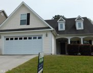 247 Turnbridge Cir, Peachtree City image
