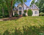7805 Fairlake Drive, Wake Forest image