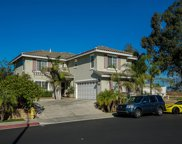 10127 Pure Waters Ct, Spring Valley image