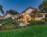 5439 Monte Verde Court, Palm Harbor image