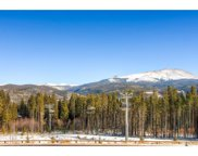 1891 Ski Hill Unit 7110, Breckenridge image