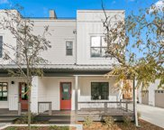 803 8th Street, Golden image