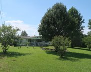 4224 Moore Hollow Rd, Woodlawn image