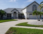 835 Laurel, Rockledge image