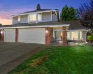 1430  Everett Way, Roseville image