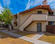 16402 N 31st Street Unit #221, Phoenix image