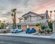 3101 Villa Colonade Drive, Las Vegas image