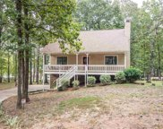 656 11th St, Alabaster image