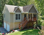 689 New Haw Creek Road, Asheville image