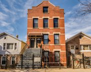 1810 West Cullerton Street, Chicago image