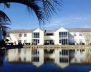2225 Clearwater Dr. Unit Unit H, Surfside Beach image