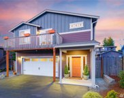 1044 SW 152nd St, Burien image