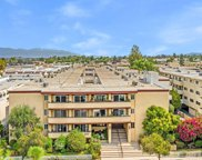 5412  Lindley Avenue Unit #201, Encino image