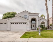 1717 E Coco Palm Court, Gilbert image
