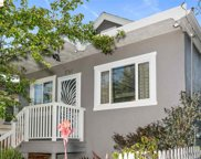 3769 39Th Ave, Oakland image