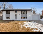 6685 S 1680   E, Cottonwood Heights image