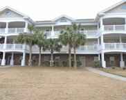 5801 Oyster Catcher Dr. Unit 1314, North Myrtle Beach image