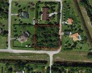 7163 160th Street N, Palm Beach Gardens image