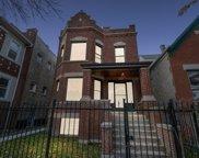 1536 N Hamlin Avenue, Chicago image