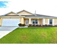 1518 NW 24th TER, Cape Coral image