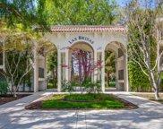 1750 Halford Ave 302, Santa Clara image