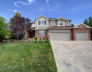 10274 Knoll Court, Highlands Ranch image