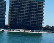 7115 Thomas Drive Unit 801, Panama City Beach image