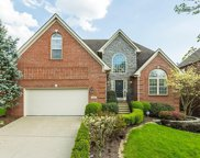 908 Star of Danube Way, Lexington image