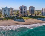 530 Ocean Drive Unit #903, Juno Beach image