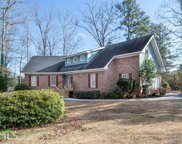 2584 Highland Golf Course Drive SE, Conyers image