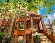 2744 North Bosworth Avenue Unit 1W, Chicago image