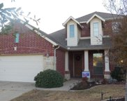 9725 Mcfarring, Fort Worth image