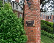 420 Linkhorn Drive Unit 3, Virginia Beach image