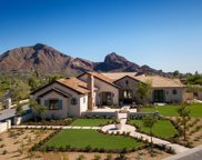 6656 N Lost Dutchman Drive, Paradise Valley image