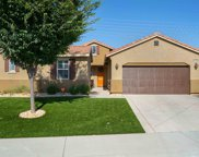 1108  Peoria Way, Roseville image