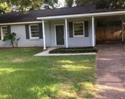 4671 Rosewood Drive, Mobile image