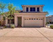 15550 N Frank Lloyd Wright Boulevard Unit #1111, Scottsdale image