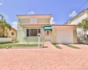 9064 Harding Ave, Surfside image