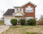 7870 Rainey Dr, Antioch image