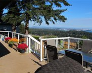 3392 Fulton  Rd, Colwood image
