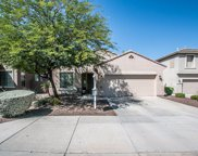 29356 N 69th Avenue, Peoria image
